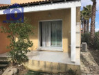 A vendre Valras Plage 340651922 Agence dix immobilier
