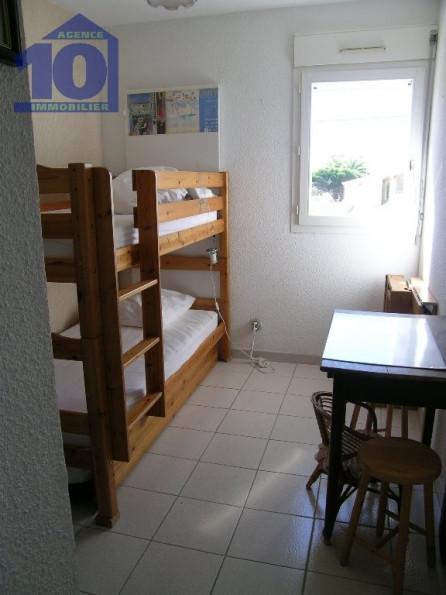 En location saisonnière Valras Plage 340651928 Agence dix immobilier