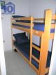 En location saisonnière Valras Plage 340651949 Agence dix immobilier
