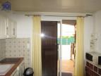 A louer  Valras Plage | Réf 340651955 - Agence dix immobilier