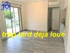 A louer Valras Plage 340651956 Agence dix immobilier