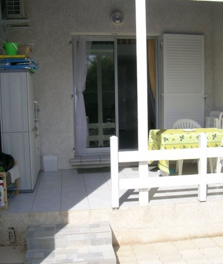 For sale Valras Plage 340651969 Agence dix immobilier