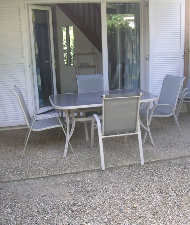 A vendre Valras Plage 340651985 Agence dix immobilier