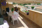 A vendre Valras Plage 340651989 Agence dix immobilier