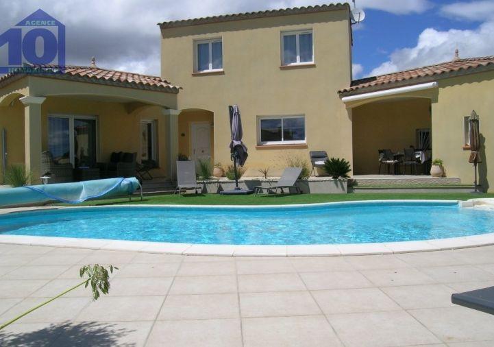 A vendre Serignan 340651991 Agence dix immobilier