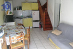 A vendre Valras Plage 340651992 Agence dix immobilier