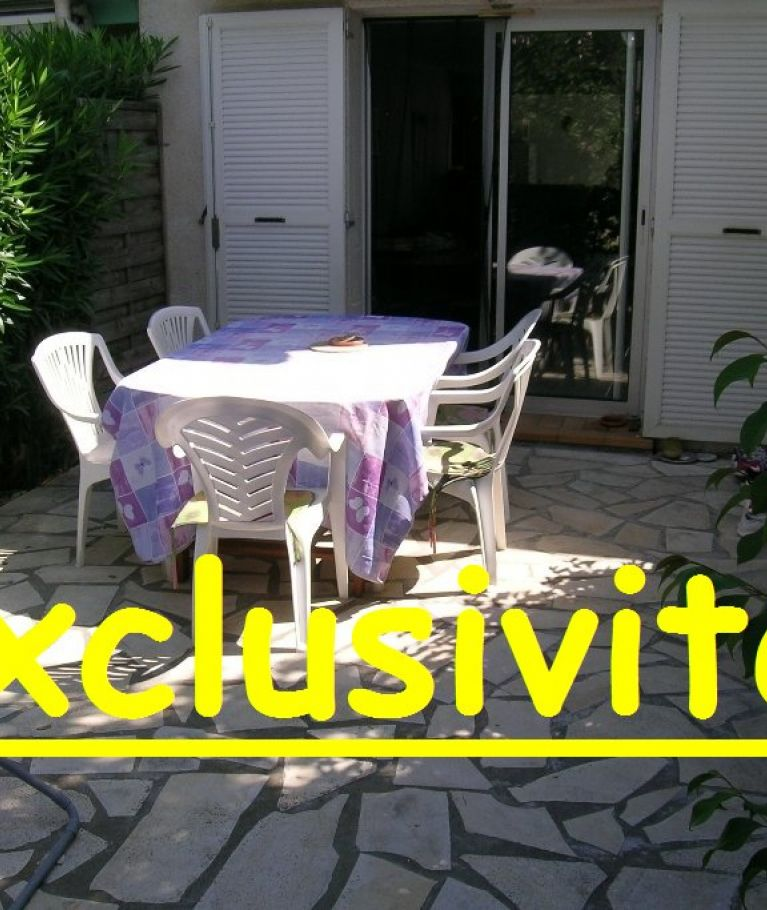 For sale Valras Plage  340651993 Agence dix immobilier
