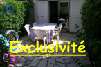 A vendre Valras Plage 340651993 Agence dix immobilier