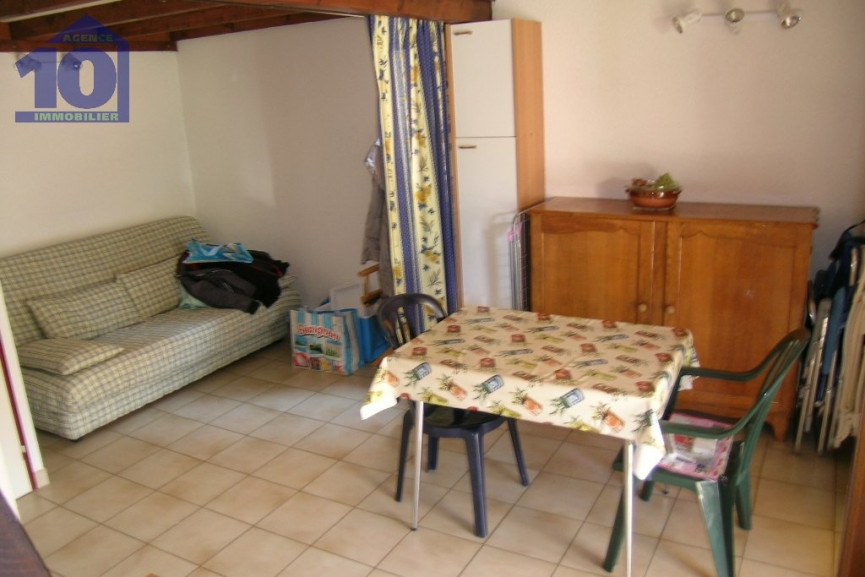 A vendre Valras Plage 340652016 Agence dix immobilier