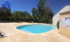 En location saisonnière Valras Plage 340652026 Agence dix immobilier