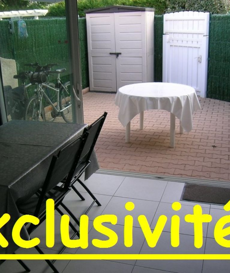 A vendre Valras Plage 340652029 Agence dix immobilier