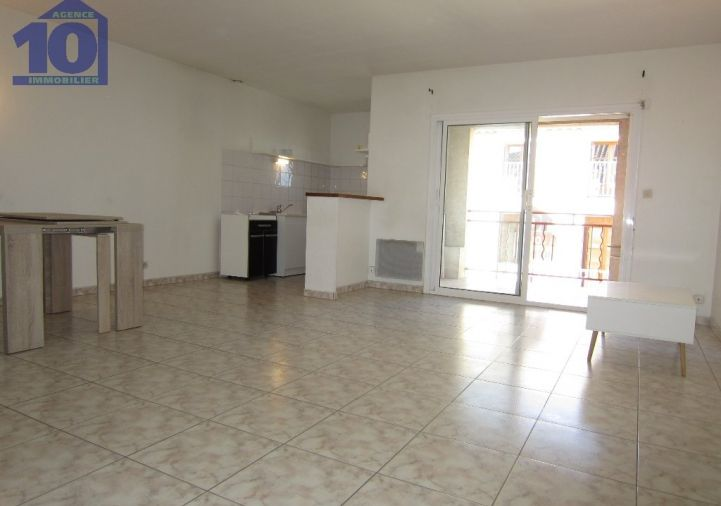 A louer Serignan 340652030 Agence dix immobilier