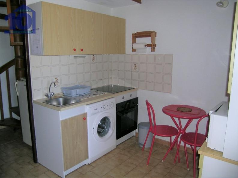 en location saisonnière  Valras Plage | Réf 340652032 - Agence dix immobilier