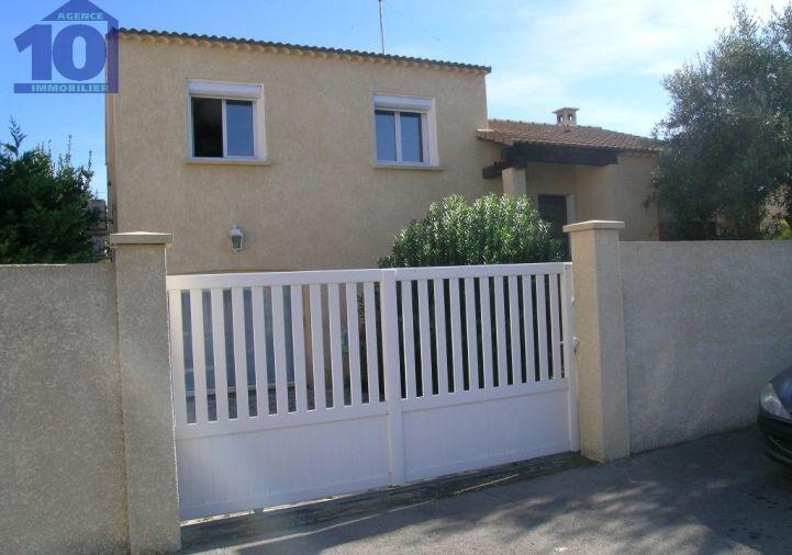 A louer Serignan 340652038 Agence dix immobilier