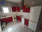 A vendre Valras Plage 340652051 Agence dix immobilier