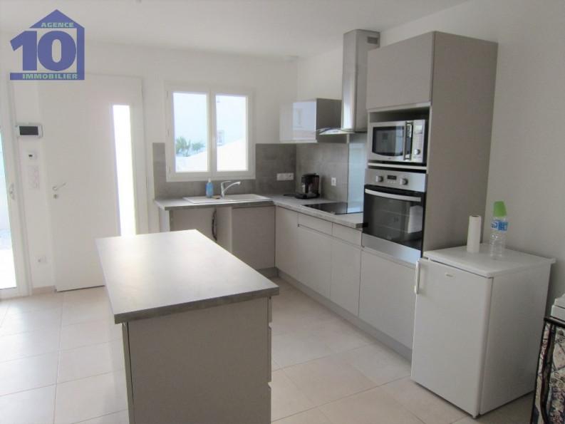 A louer Serignan 340652058 Agence dix immobilier