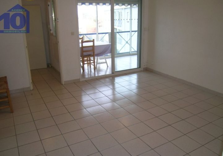 A vendre Valras Plage 340652061 Agence dix immobilier