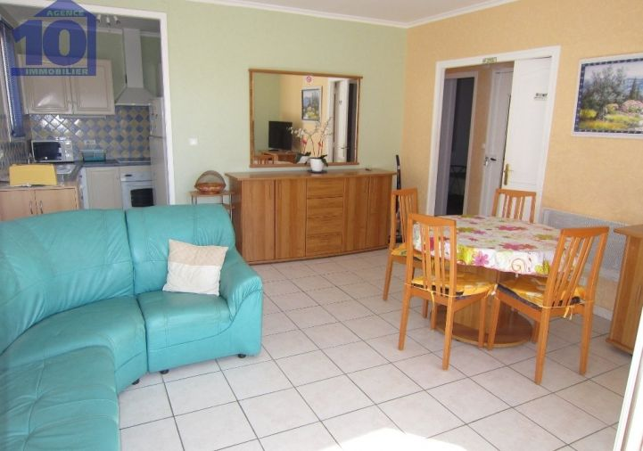 A louer Valras Plage 340652067 Agence dix immobilier
