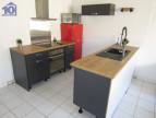 A vendre  Valras Plage | Réf 340652074 - Agence dix immobilier