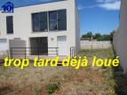A louer Serignan 340652076 Agence dix immobilier