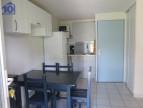 en location saisonnière  Valras Plage   Réf 340652078 - Agence dix immobilier