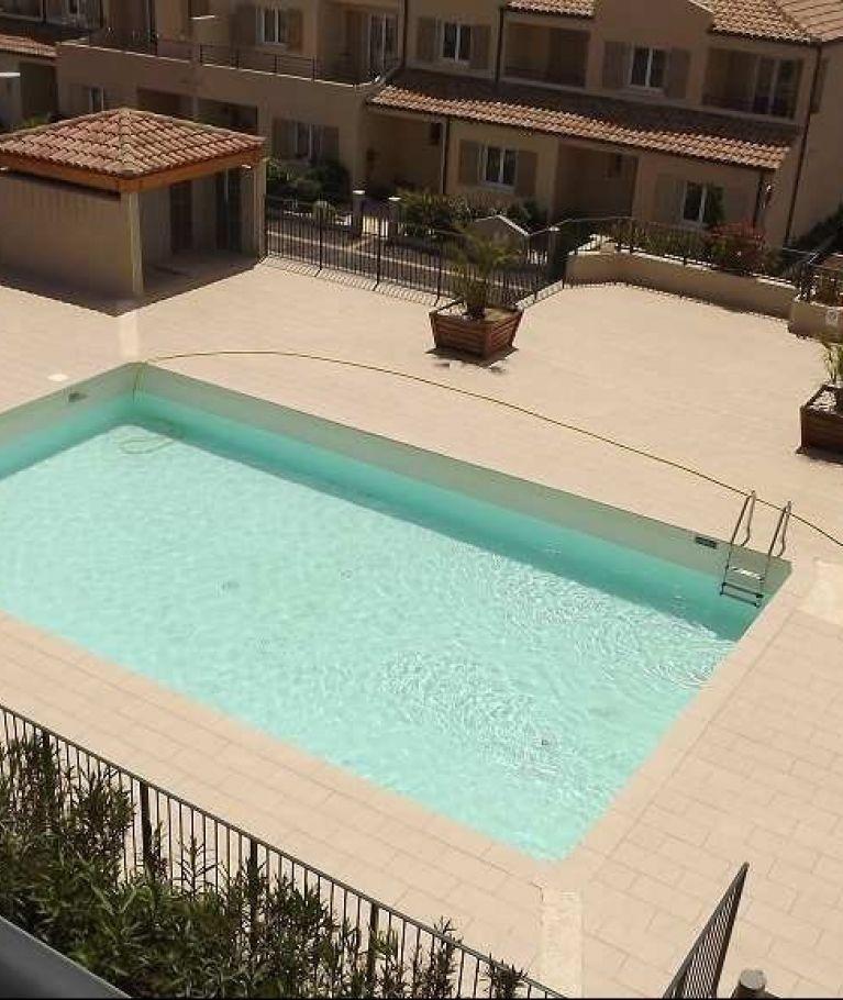 En location saisonnière Valras Plage  340652082 Agence dix immobilier