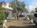 En location saisonnière Valras Plage 340652090 Agence dix immobilier