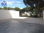 A louer Serignan 340652091 Agence dix immobilier