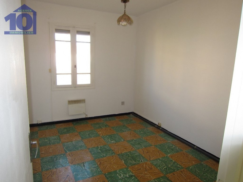 A louer Valras Plage 340652092 Agence dix immobilier