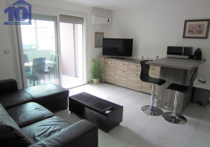 A louer Valras Plage 340652094 Agence dix immobilier