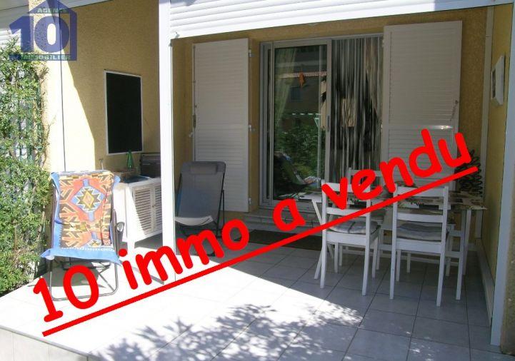 A vendre Pavillon Valras Plage | Réf 340652106 - Agence dix immobilier