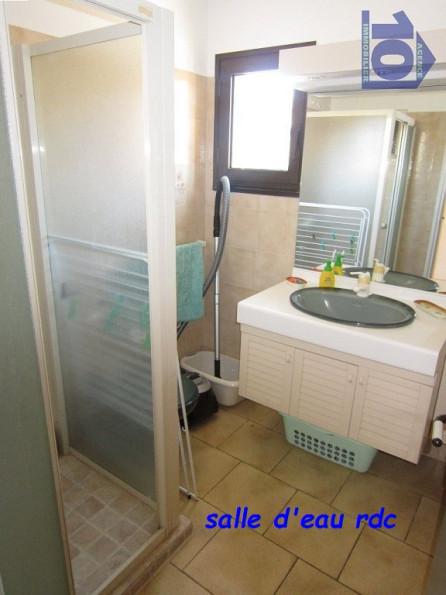 en location saisonnière  Valras Plage | Réf 340652107 - Agence dix immobilier