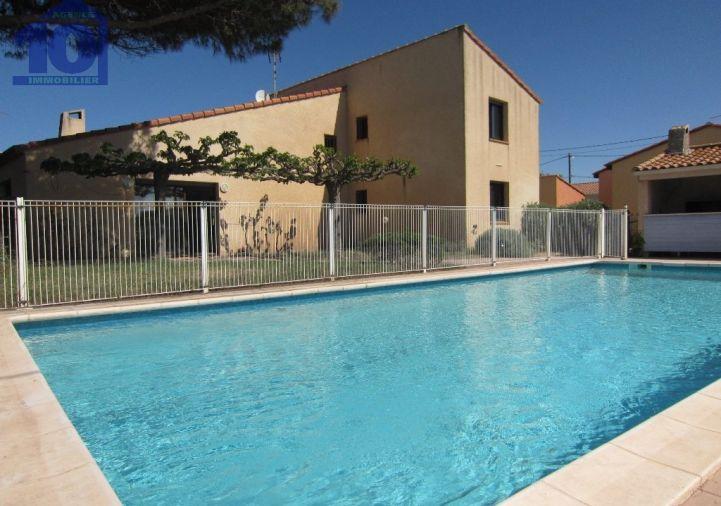 En location saisonnière Valras Plage 340652107 Agence dix immobilier