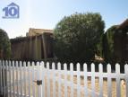 En location saisonnière Valras Plage 340652115 Agence dix immobilier