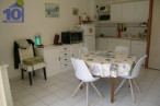 A vendre Valras Plage 340652116 Agence dix immobilier