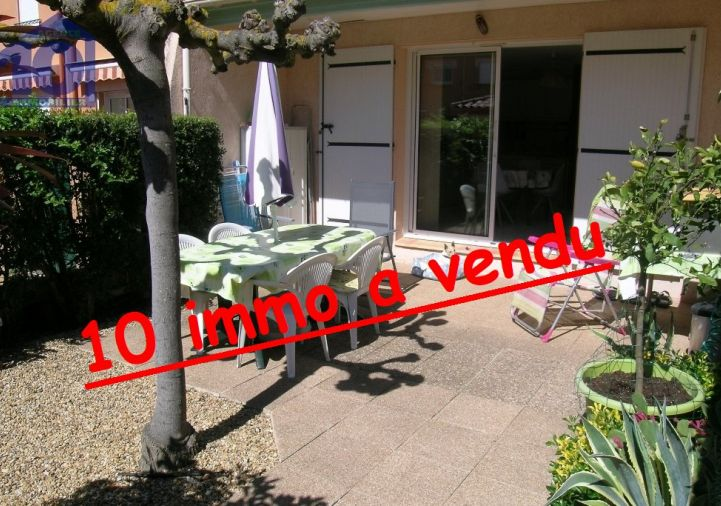 For sale Valras Plage 340652116 Agence dix immobilier