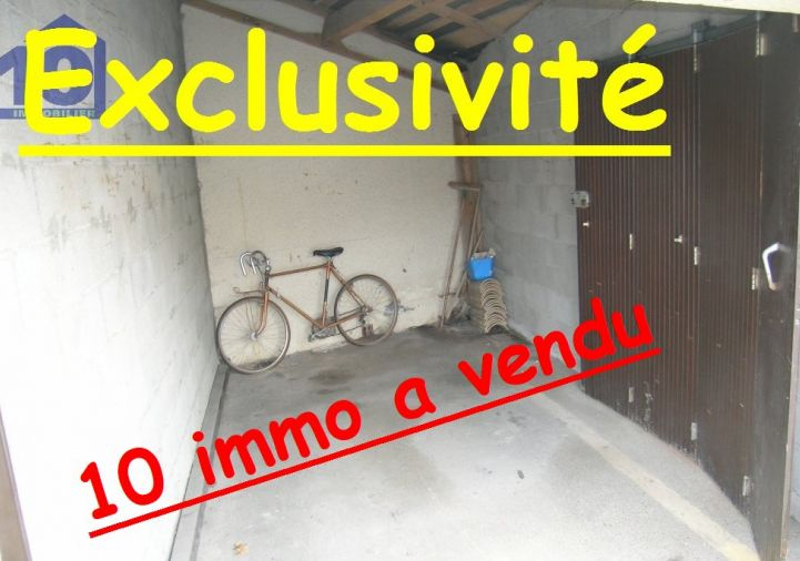 A vendre Valras Plage 340652118 Agence dix immobilier