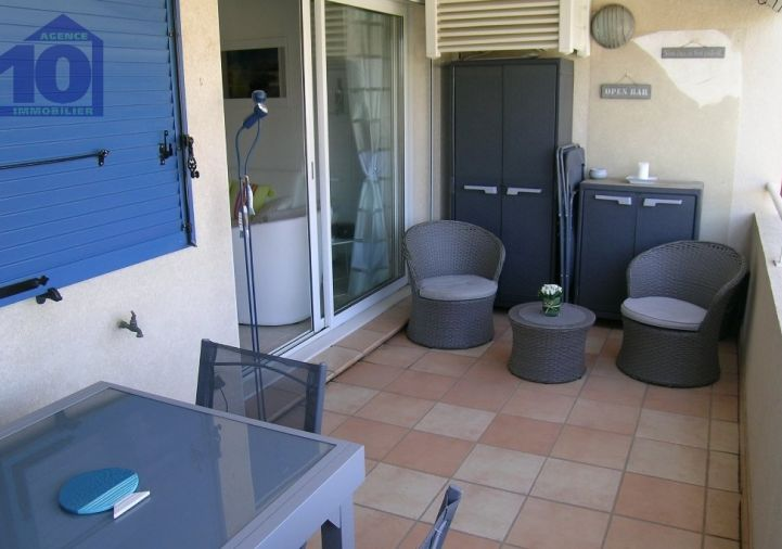For sale Valras Plage 340652119 Agence dix immobilier