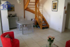 A vendre Valras Plage 340652120 Agence dix immobilier