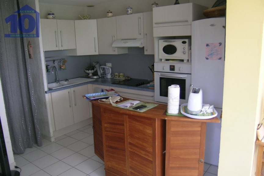 A vendre Valras Plage 340652123 Agence dix immobilier