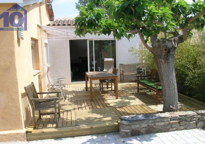 A vendre Serignan 340652134 Agence dix immobilier