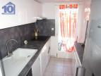 en location saisonnière  Valras Plage | Réf 340652136 - Agence dix immobilier