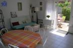 A vendre  Valras Plage | Réf 340652145 - Agence dix immobilier
