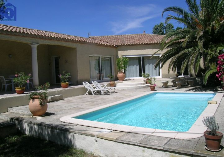 A vendre Valras Plage 340652153 Agence dix immobilier