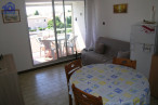 A vendre Valras Plage 340652161 Agence dix immobilier