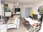 A louer  Valras Plage | Réf 340652182 - Agence dix immobilier