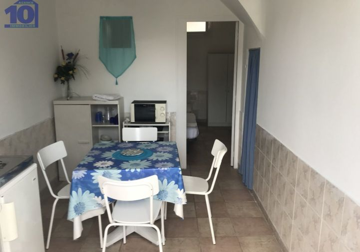 For sale Valras Plage 340652183 Agence dix immobilier