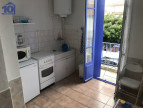 A vendre Valras Plage 340652183 Agence dix immobilier