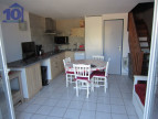 A vendre Valras Plage 340652185 Agence dix immobilier