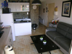 A vendre Valras Plage 340652187 Agence dix immobilier